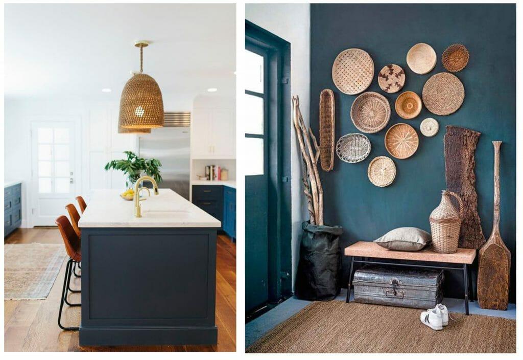 Top Fall Interior Design Trends Decorilla