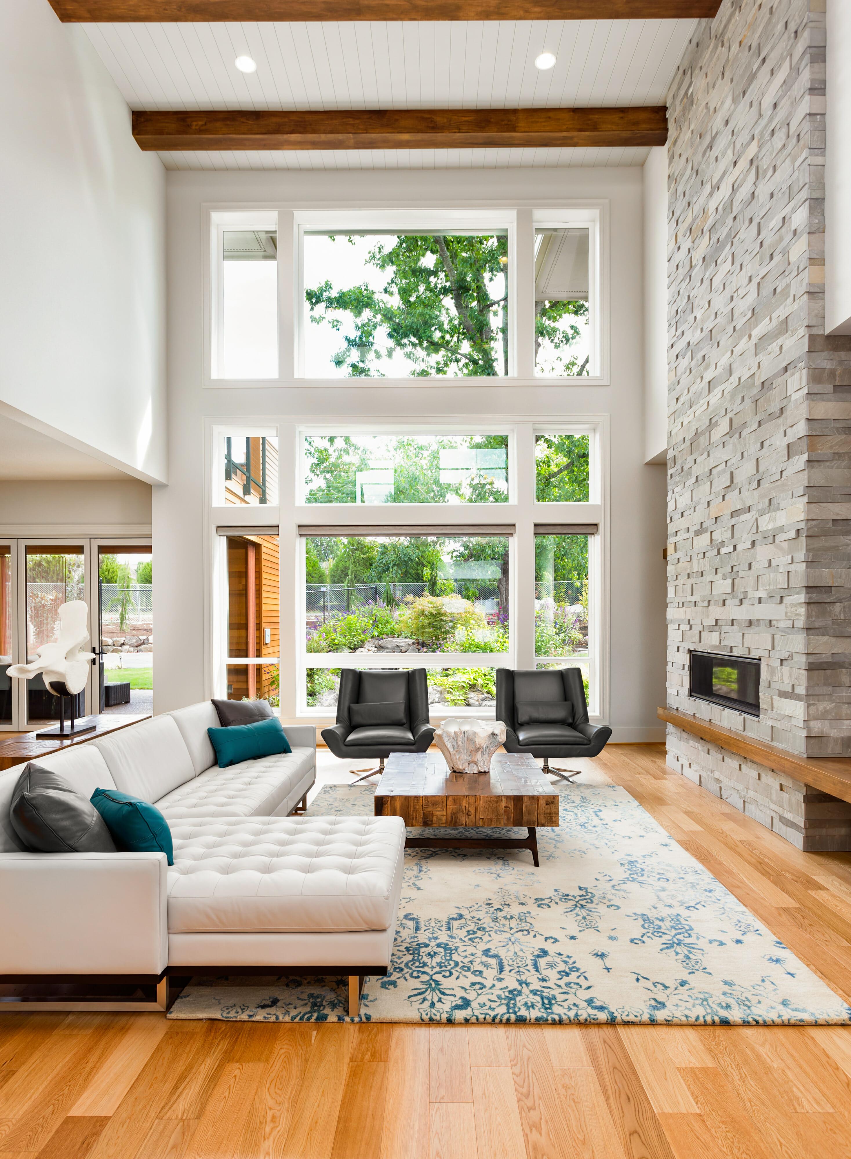 Online Interior Designer Spotlight: Amelia Rozas