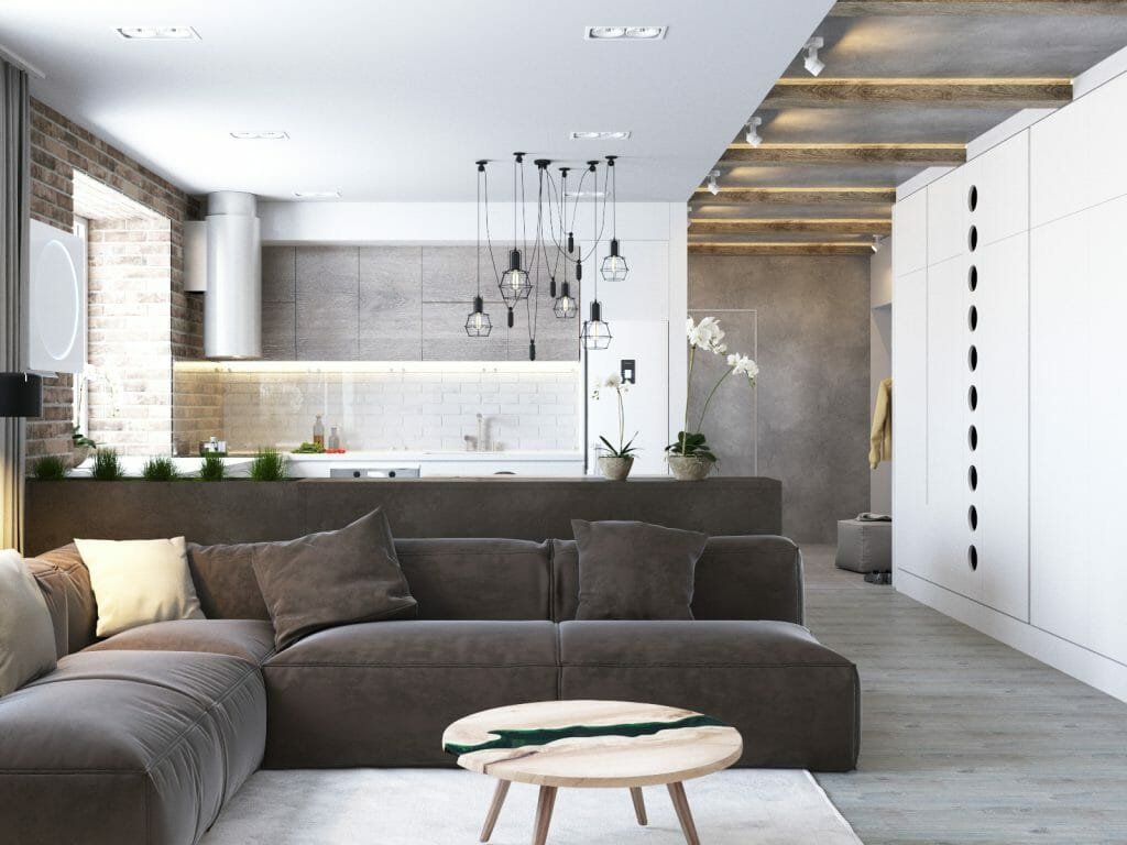 10 best tips for creating beautiful scandinavian interior for Interior designer