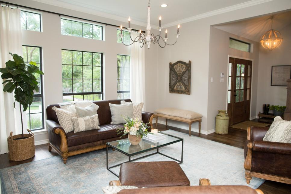 Interior Designers With Style Like Joanna Gaines 9 Decorilla