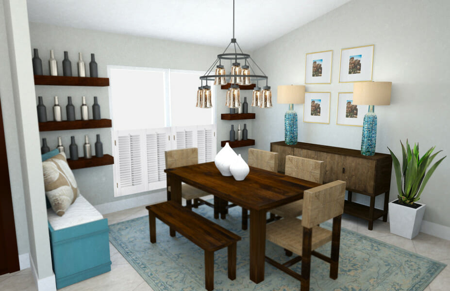Beach-Living-roomEntry-Rachel-H-3DModel-1