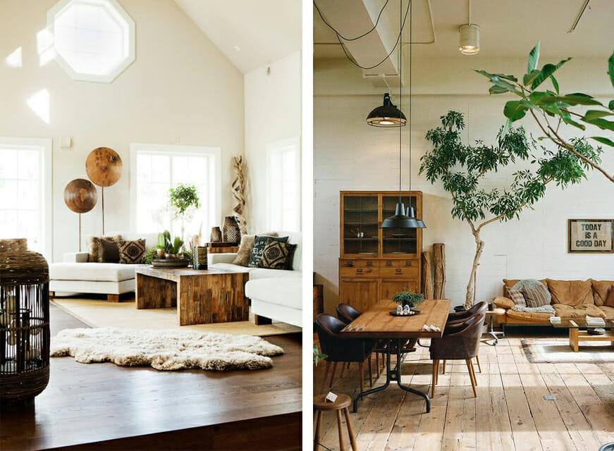Interior Design Trends 11 12