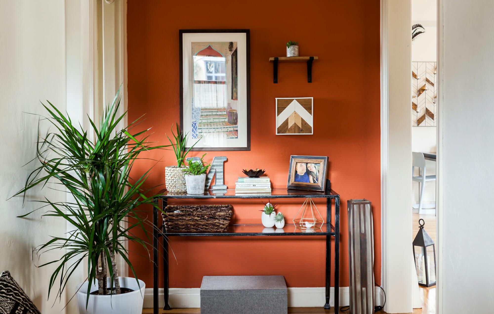 Interior Design Trends 1a Christine