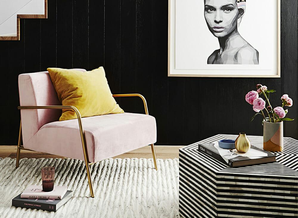interior design trends-2b