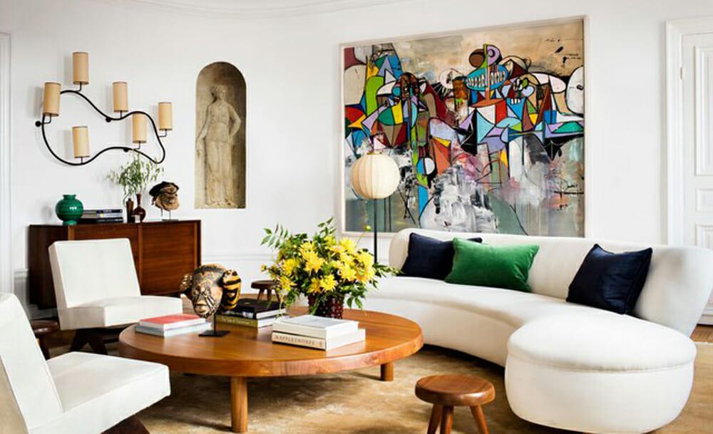 interior design trends-3 (2)