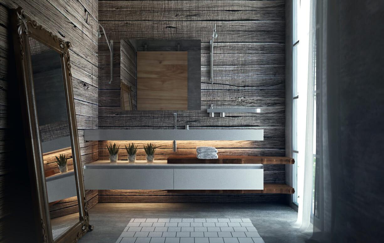 interior design trends-7a-Ibrahim