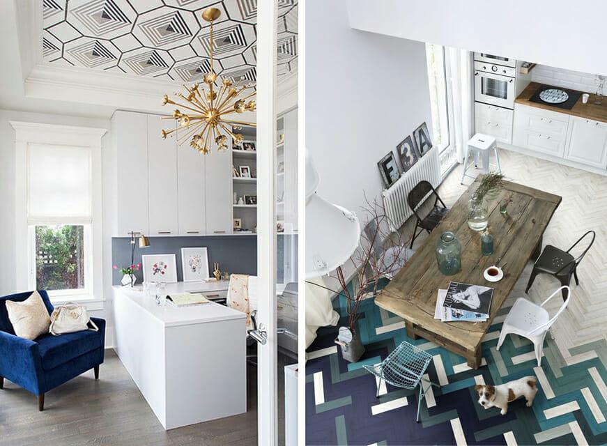 interior design trends-9-10