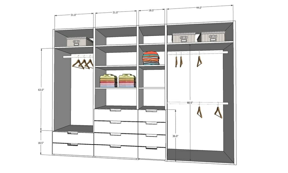 closetideas tool maid free at depot compelling closet master organizer by systems design image closets shapely designs lowes custom large home online size of distinguished