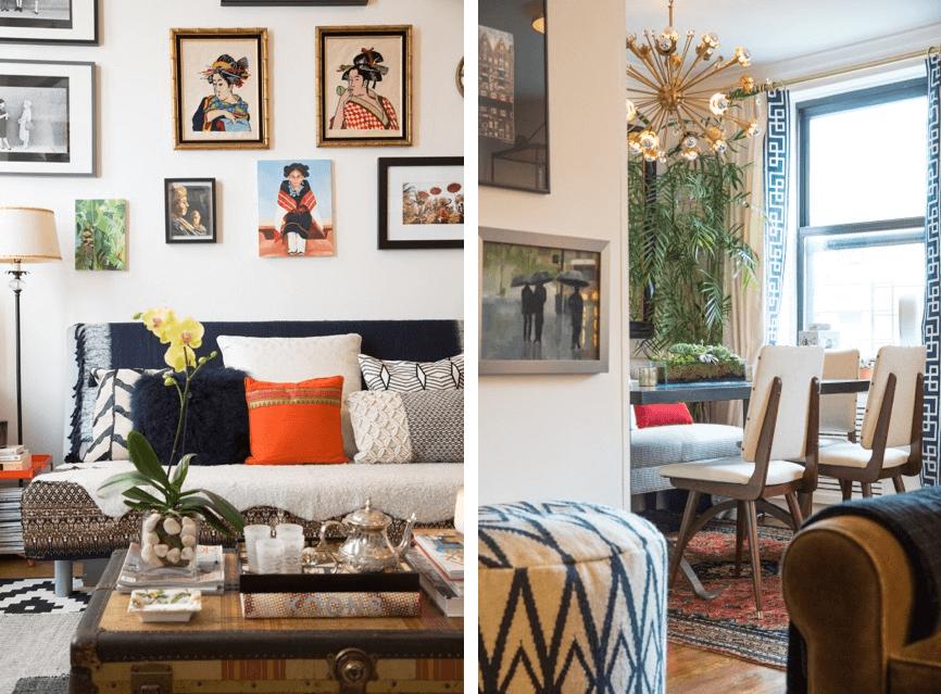 Interior Designers Near Me 7 Best Ways To Get Local Design Help