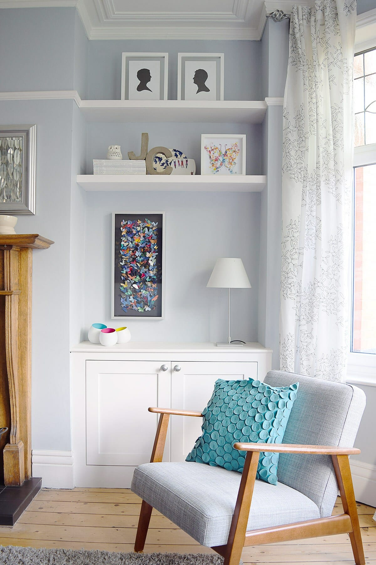 5 Small Apartment Decorating Tips To Make The Most of Your ...