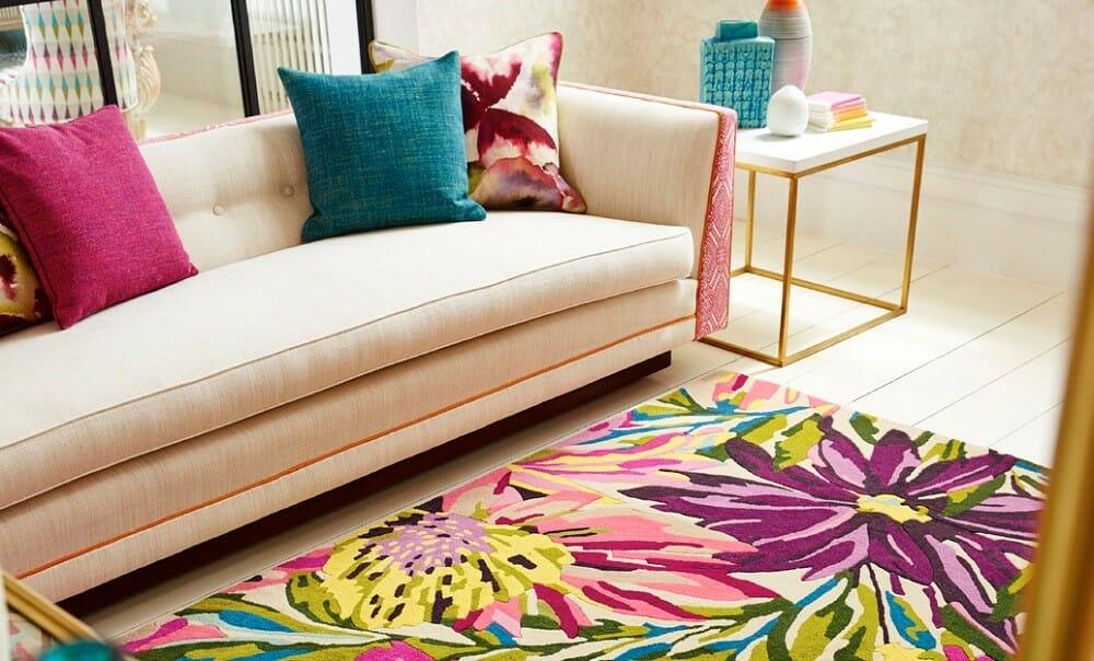 Top 5 Spring Interior Design Trends Decorilla