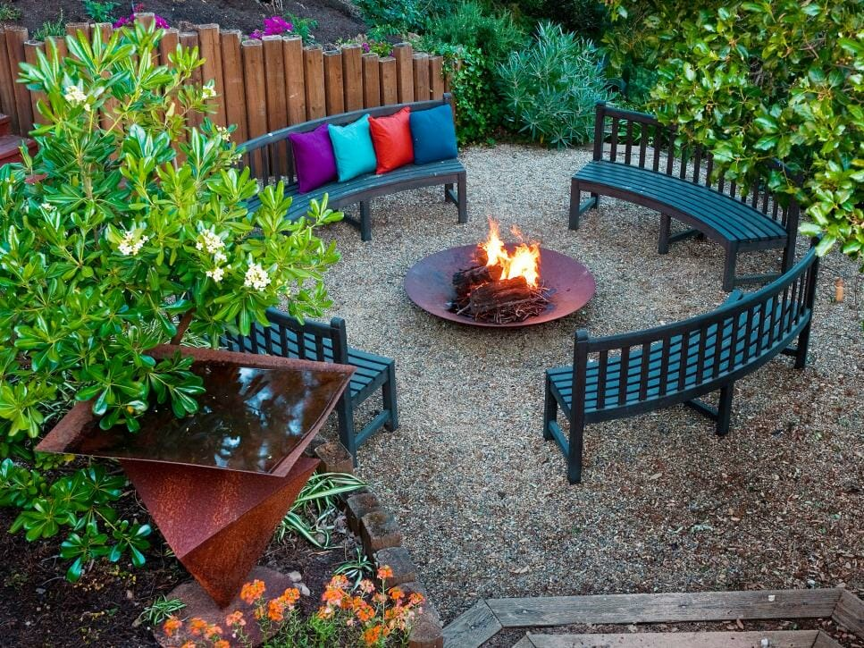 Jane-Elison-fire-pit-via-HGTV-outdoor-living-essentials