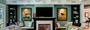 affordable interior design service