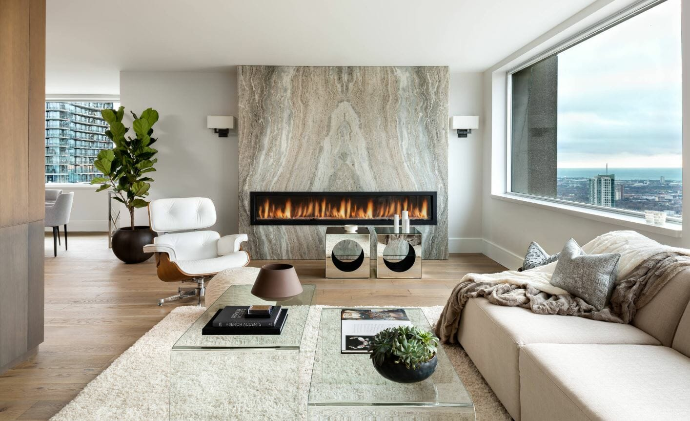 online-decorating-modern-living-room