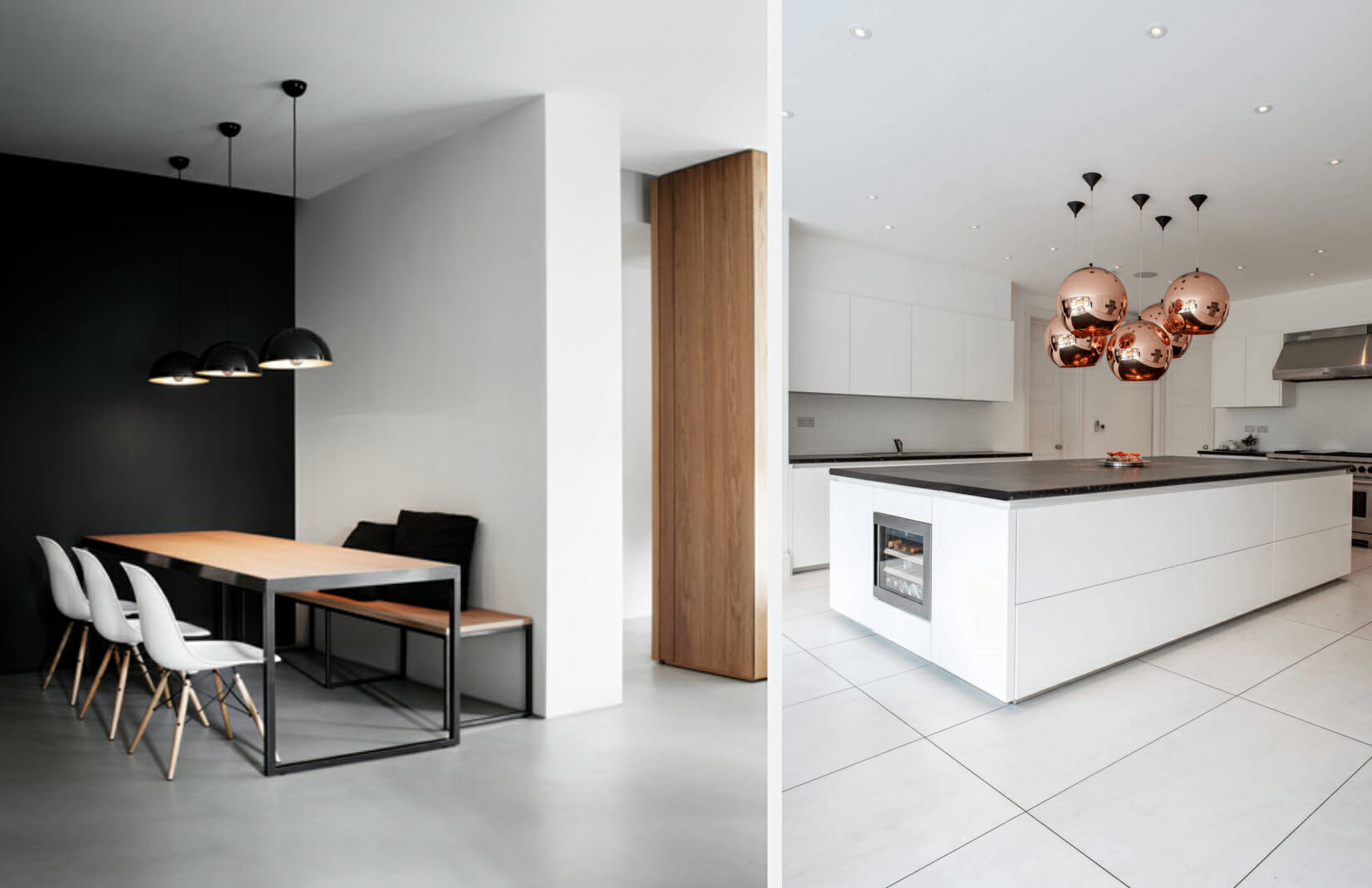 Minimalist Interior: 7 Best Tips For Creating Stunning Minimalist Interior