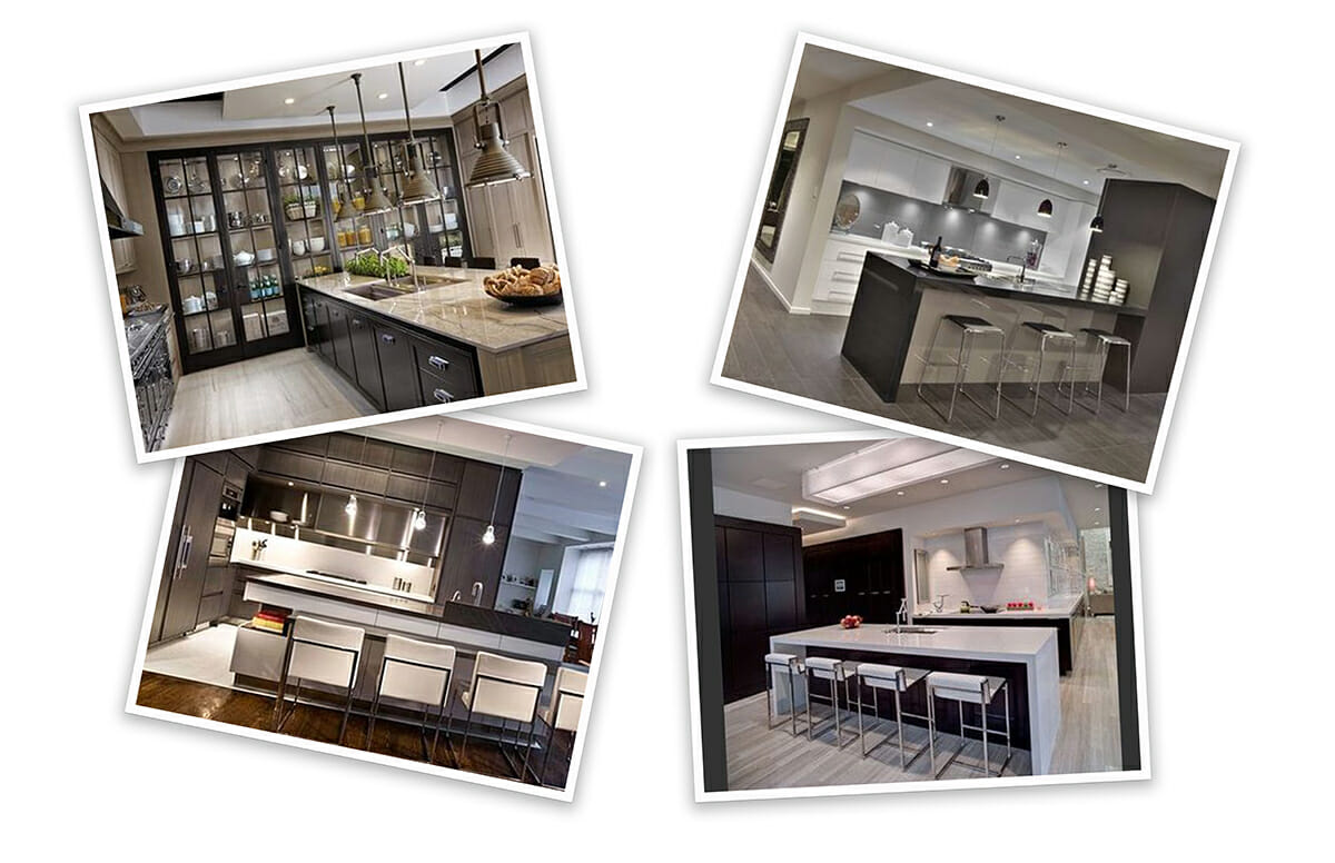 modern_kitchen_design_inspiration_collage