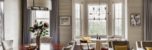 Contemporary Living Room Design Online