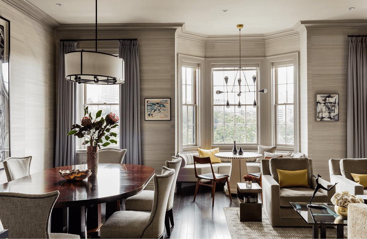 Decorilla - Design living room online ...