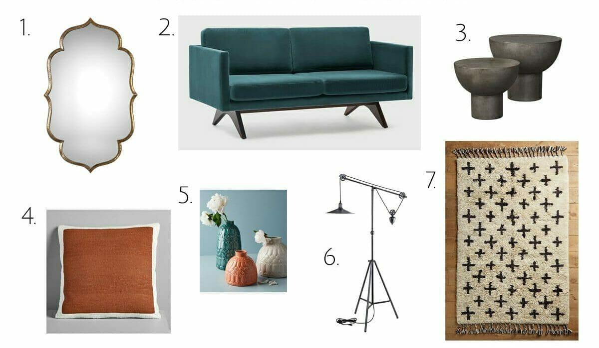 Top Picks Online Studio Apartment Design