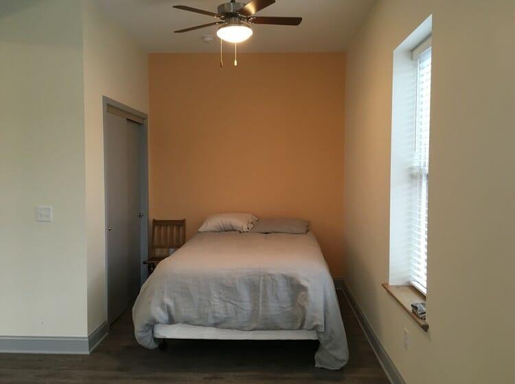apartment layout online studio apartment design