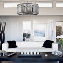 5 small patio decor ideas decorilla - Hiring an interior designer on a budget ...