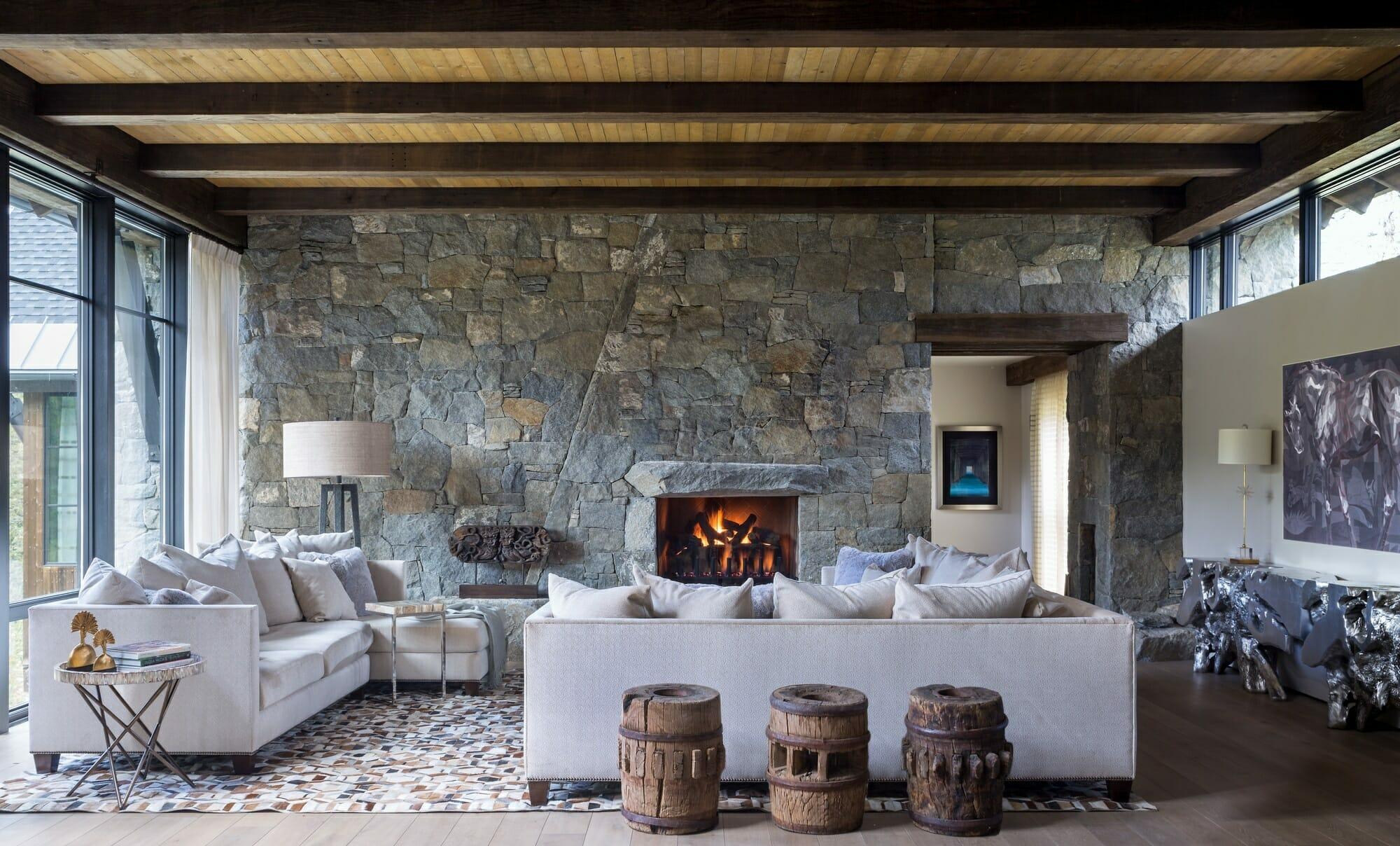 top-denver-interior-decorators-andrea-schumacher-living-room