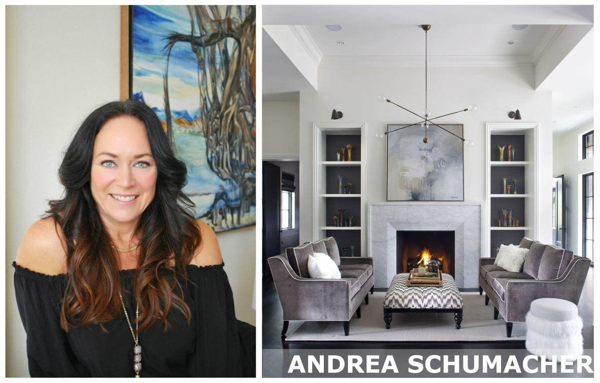 top denver interior designers andrea schumacher