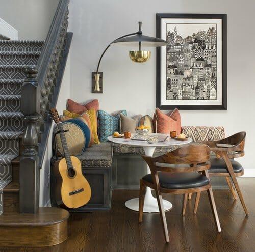 top 10 denver interior designers decorilla