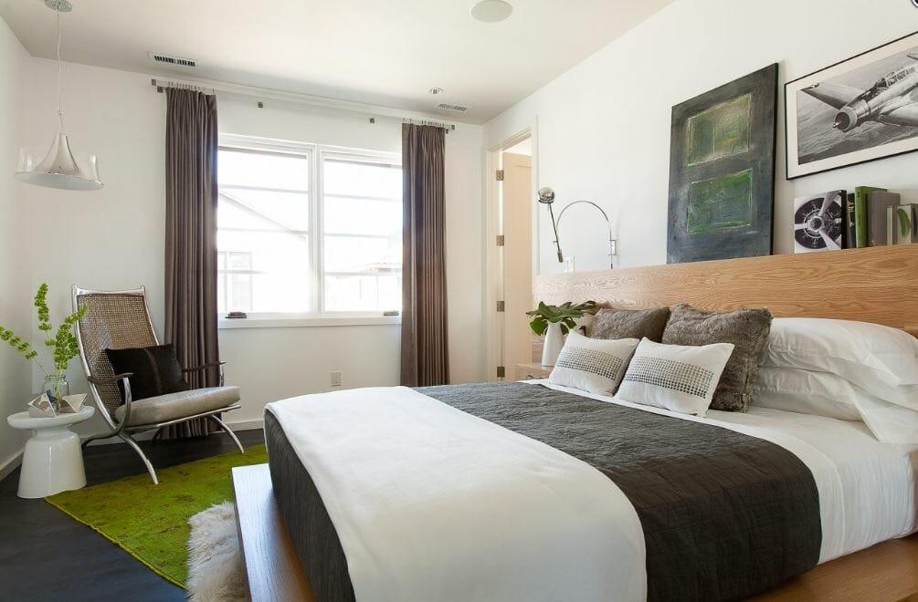 top denver interior designers designer premier bedroom