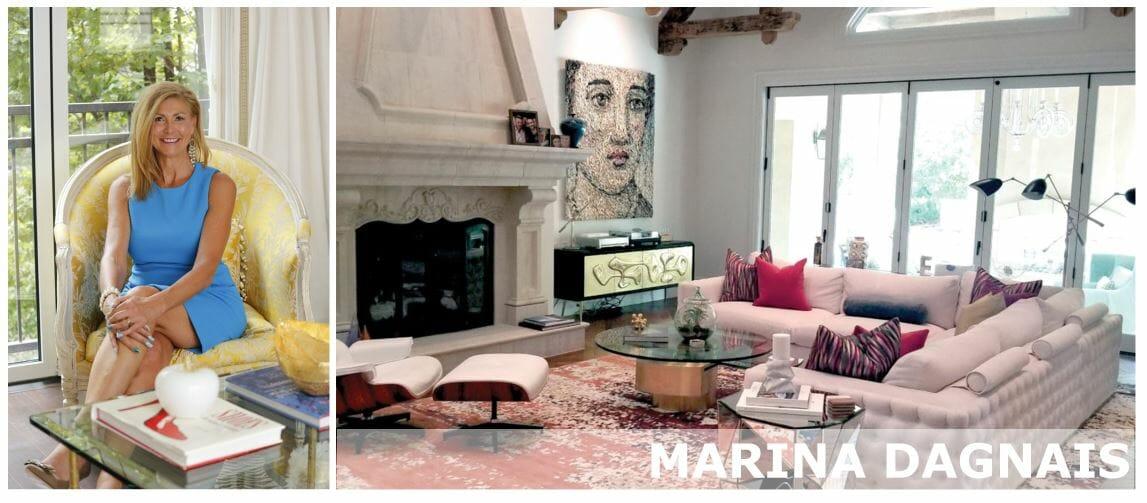 top denver interior designers designer premier