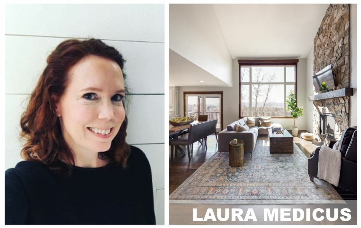 top denver interior designers laura medicus interiors