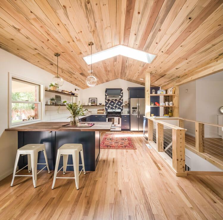 top denver interior designers laura medicus living and dining