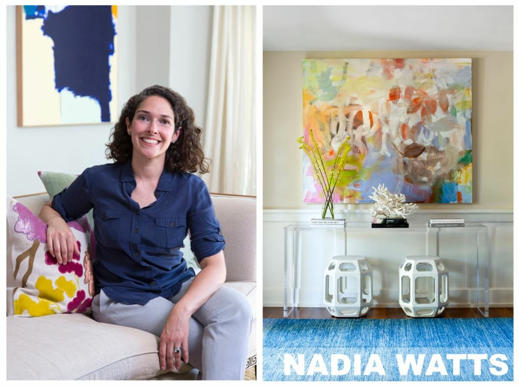 top denver interior designers nadia watts
