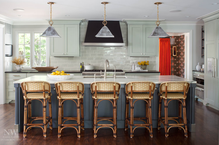 top denver interior designers nadia watts kitchen