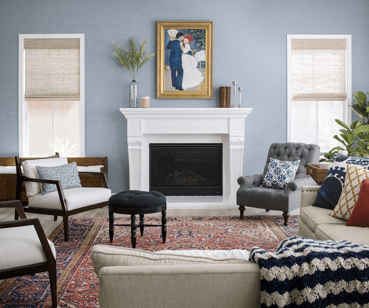 Inspirations For Transitional Living Room: 10 Top Transitional Interior Design Must-Haves For The