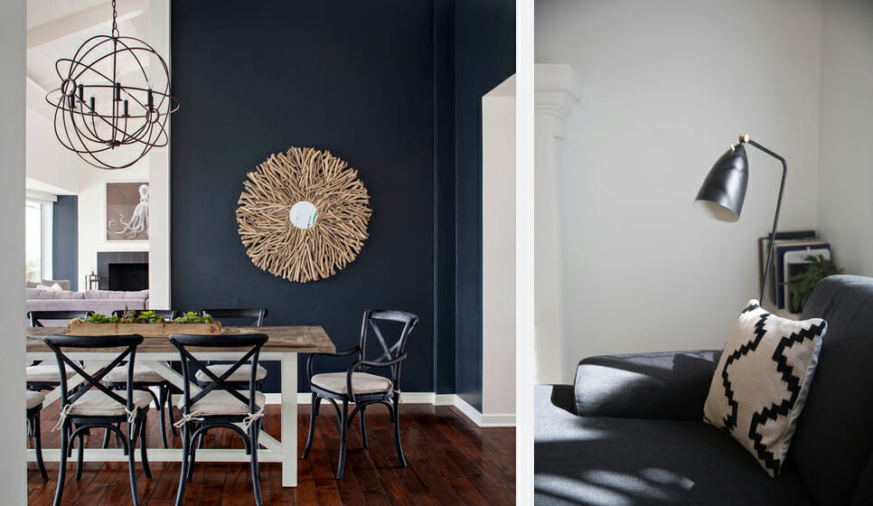 10+17.fall_interior_design_trends_mat_black