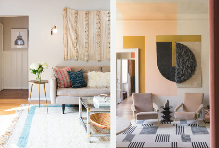 3+19.fall_interior_design_trends_textile_artwork