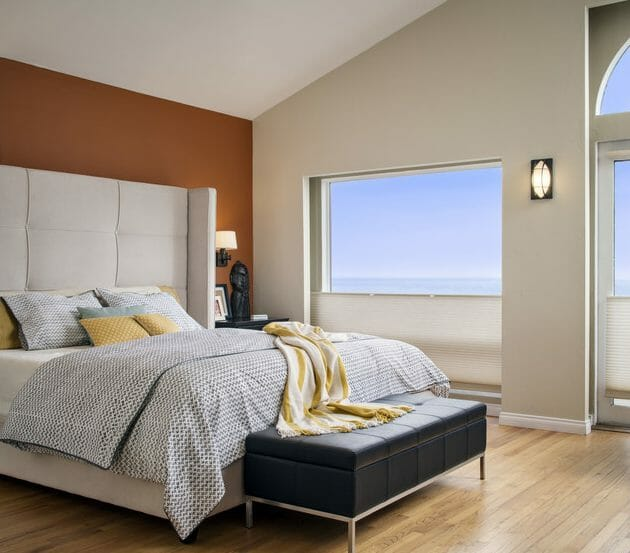 4.fall_interior_design_trend_earthy_colours_bedroom