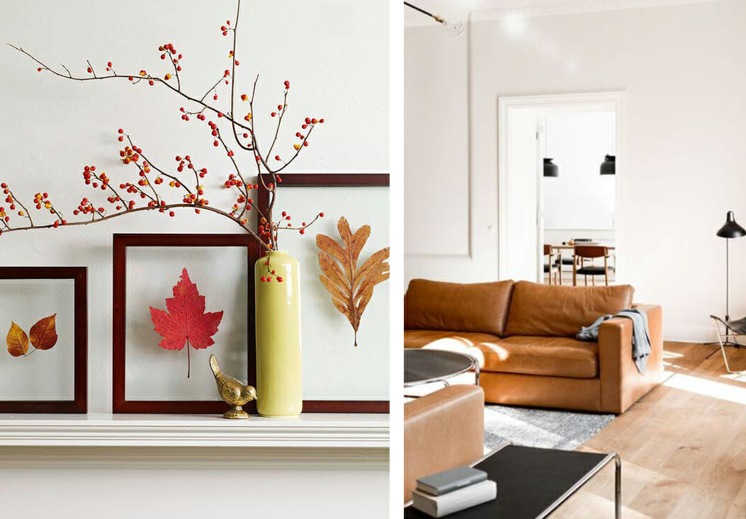 6+15_fall_interior_design_trends_earthy_colours
