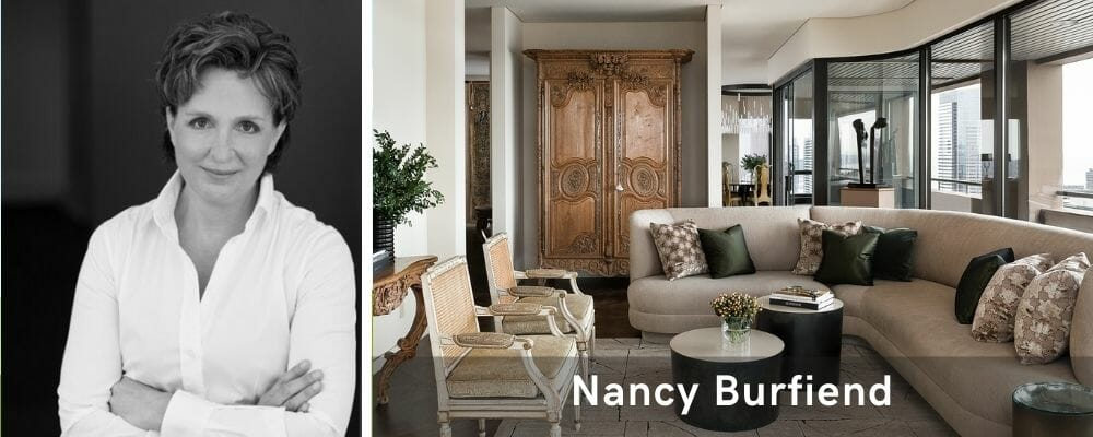 NBDG interior design firms in seattle