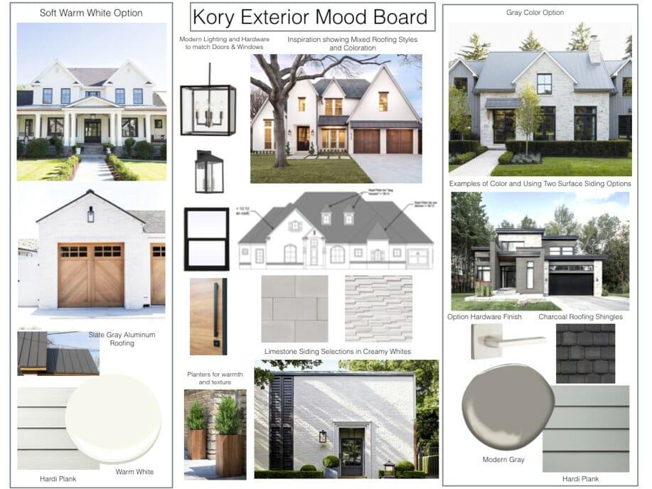 New-Build-Modern-Home-Design-contemporary home design online