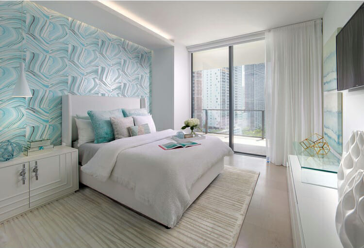 interior designers spotlight stella P