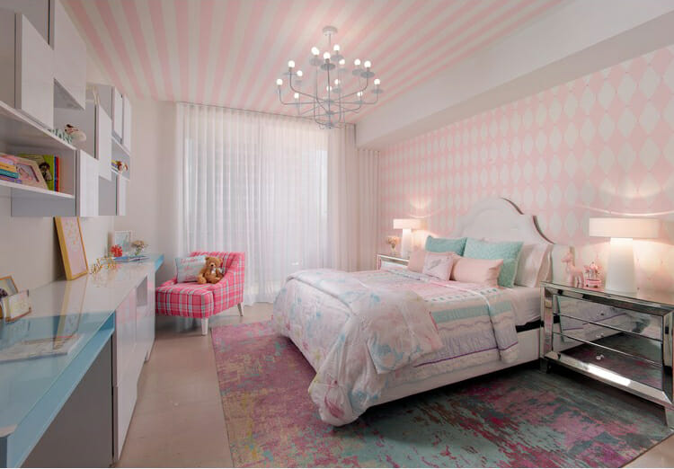 online interior designers Stella P