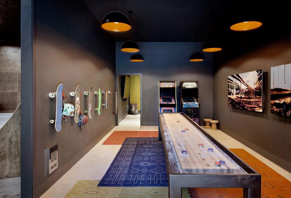 Seattle_Interior_Designers_Private_Skatepark