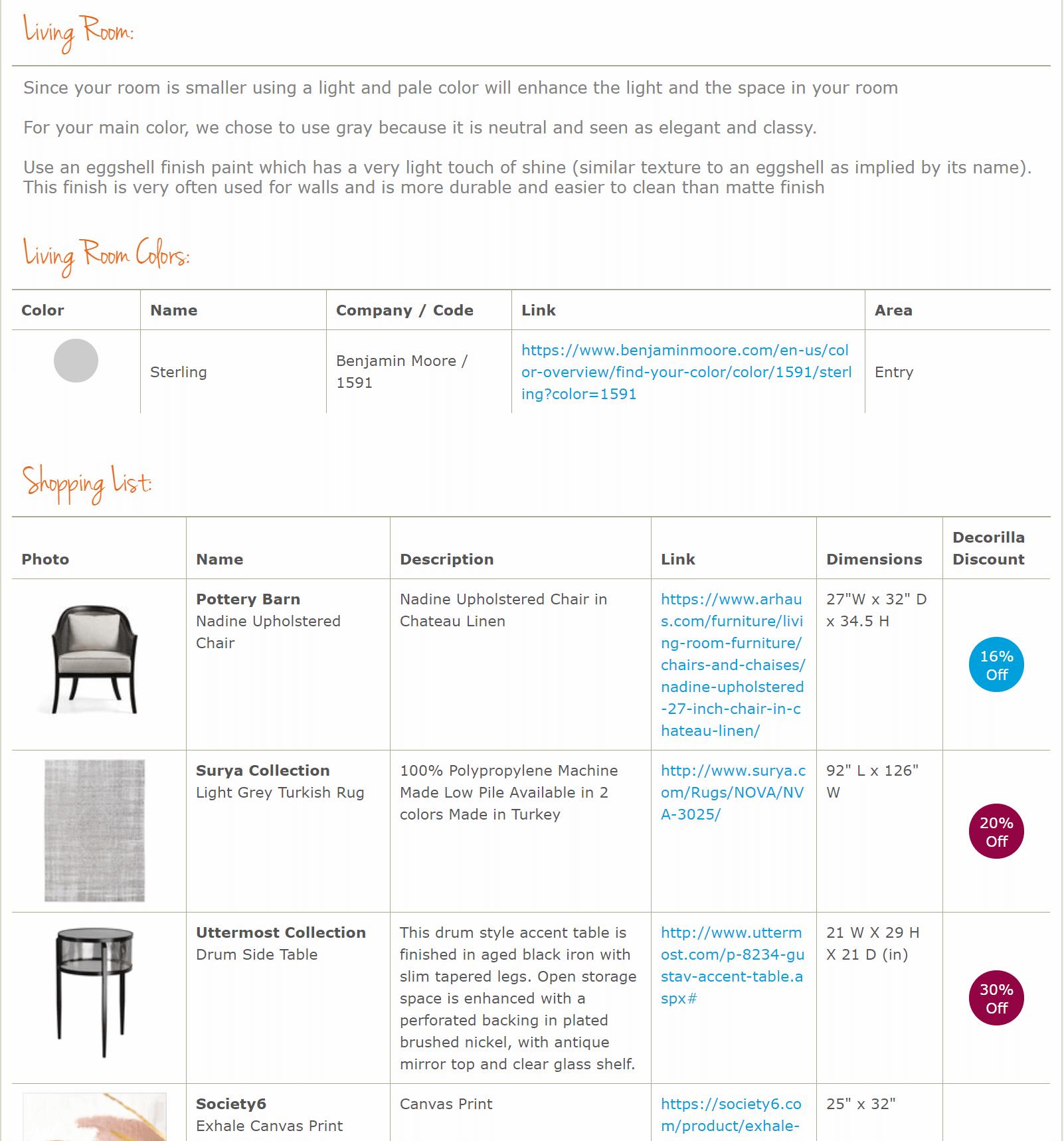 contemporary living room design online paint colors