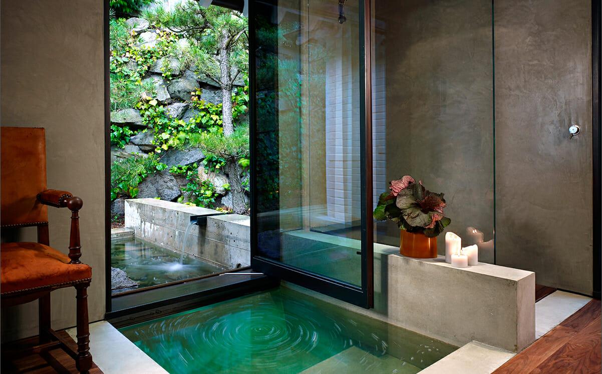garret-werner-seattle-wa-interior-designer-architect