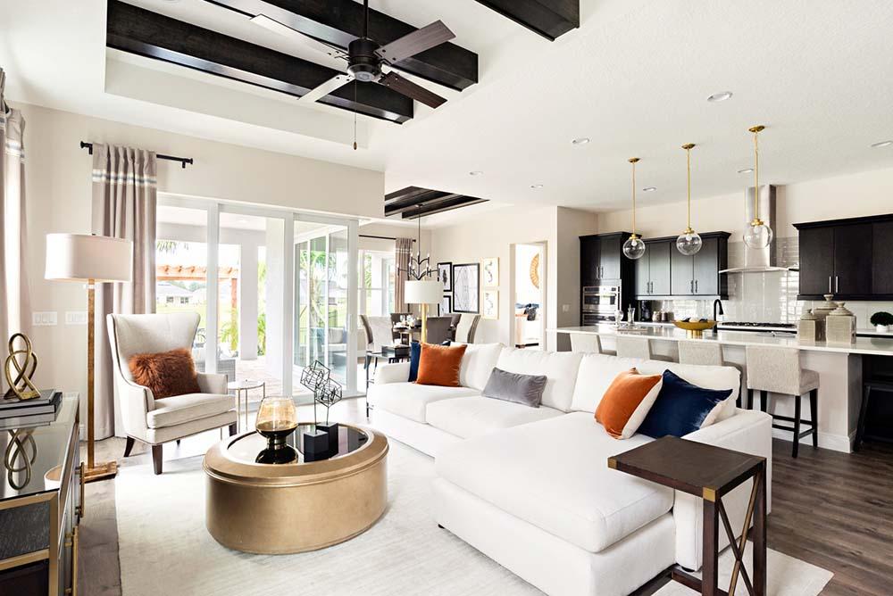 Hire A Interior Designer In Orlando Anne Rue
