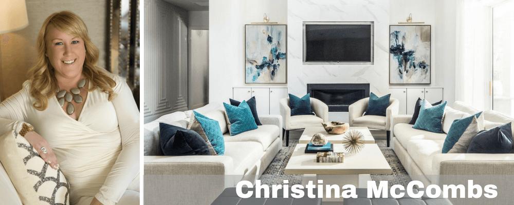 hire a interior designer in orlando christine mccombs