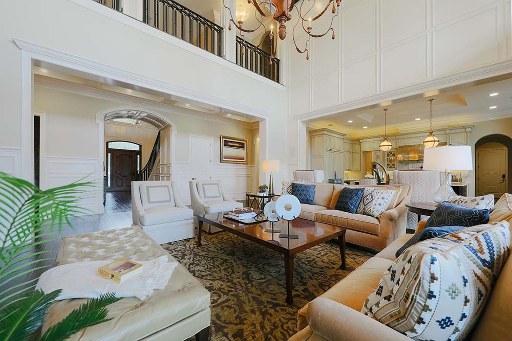 Superbe Interior Designers Orlando Florida Anne Rue Living Room