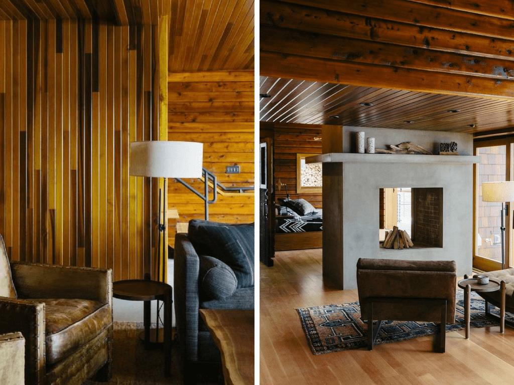 Interior Designers Seattle Wa Brian Paquette